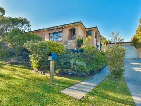 28 Cronulla Crescent Woodbine, NSW 2560