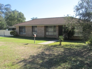 69 Regiment Rd Rutherford , NSW, 2320