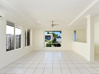 5 Rapanea Street Meridan Plains , QLD, 4551