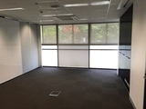 11 Hely Street Wyong, NSW 2259