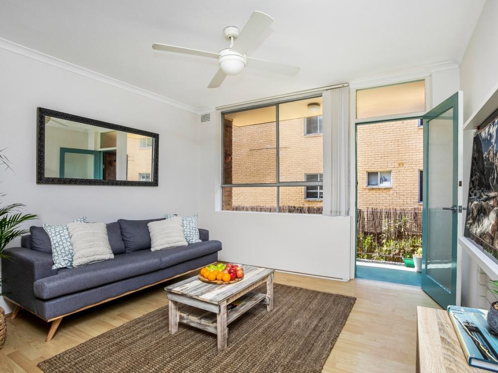 5/6 Darley Street Mona Vale, NSW 2103