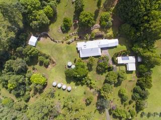 650 Marom Creek Road Meerschaum Vale , NSW, 2477