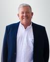Mike Stewart