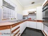 14 Reid Street Merrylands, NSW 2160
