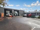 South Windsor, NSW 2756