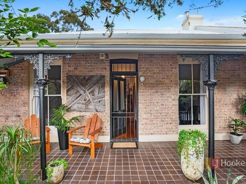 36 Mary Street Lilyfield, NSW 2040