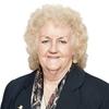 Anne Streicher