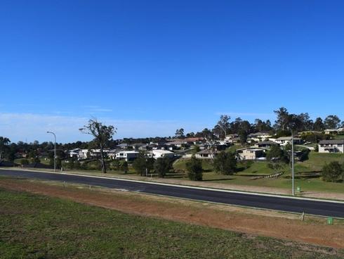 Lots 3-17 Balwarra Heights Estate South Grafton, NSW 2460