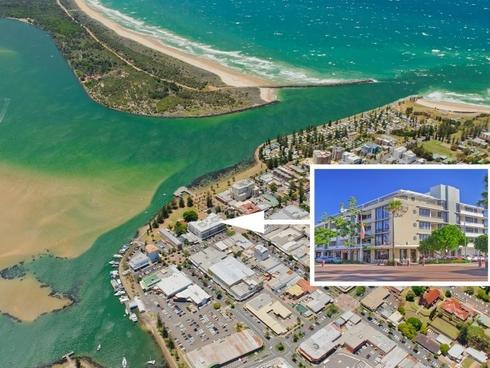 205B/59 Clarence Street Port Macquarie, NSW 2444