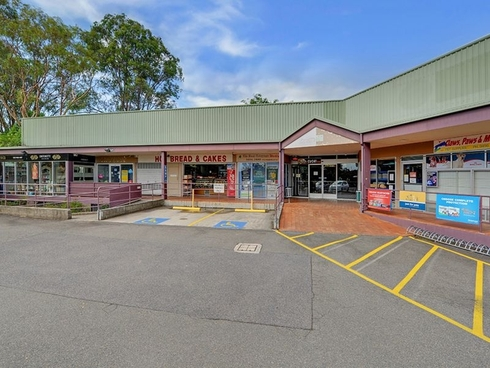 16/19-27 Turner Road Berowra, NSW 2081