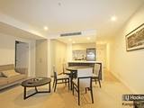 703/55 Railway Terrace Milton, QLD 4064
