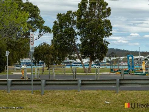 9/1-9 Wharf Road North Batemans Bay, NSW 2536