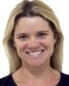 Katrina McGillivray
