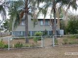 5 Alfred Street Biggenden, QLD 4621