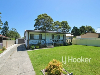 156 Links Avenue Sanctuary Point , NSW, 2540