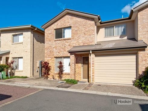 Unit 119/172-180 Fryar Road Eagleby, QLD 4207