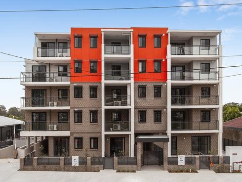 1 - 26/51 - 53 Howarth Street Wyong, NSW 2259