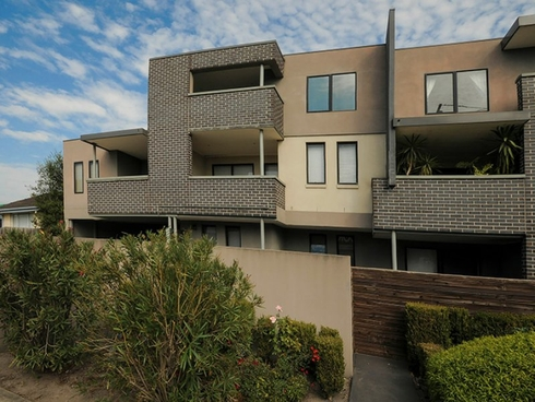 Apartment 31/1324-1328 Centre Road Clayton South, VIC 3169