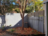 6A King Street Balmain, NSW 2041