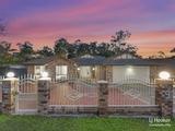 9 Casuarina Crescent Calamvale, QLD 4116