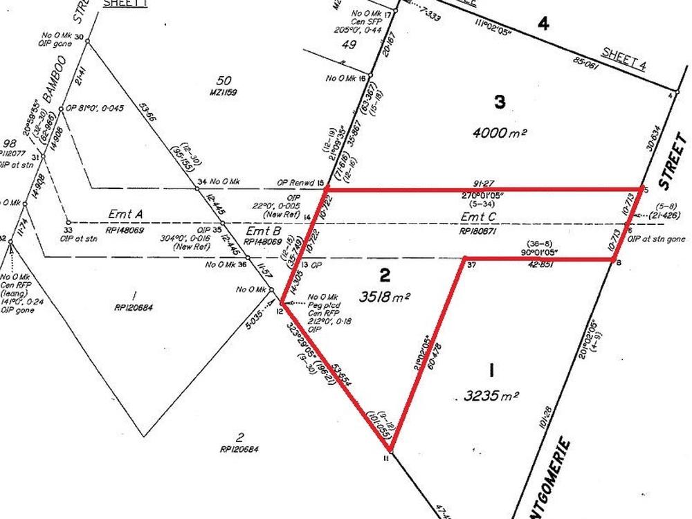 42 Montgomerie Street Gayndah, QLD 4625