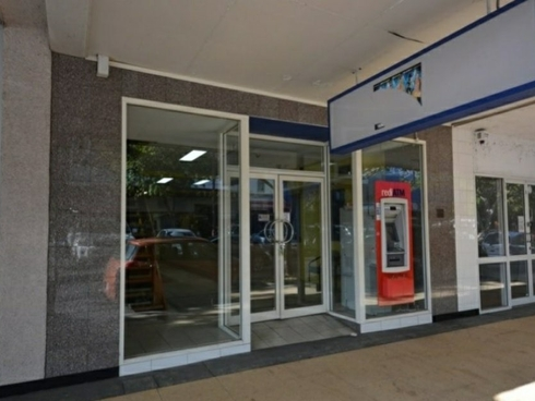 97 East Street Rockhampton City, QLD 4700