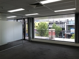 Suite 2/92-94 Norton Street Leichhardt, NSW 2040