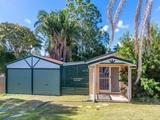 225 Upper Lyndale Street Shailer Park, QLD 4128