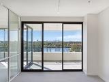 504/24 Levey Street Wolli Creek, NSW 2205