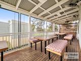 17 Belmore Road Lorn, NSW 2320