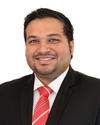 Vikram Dhankhar