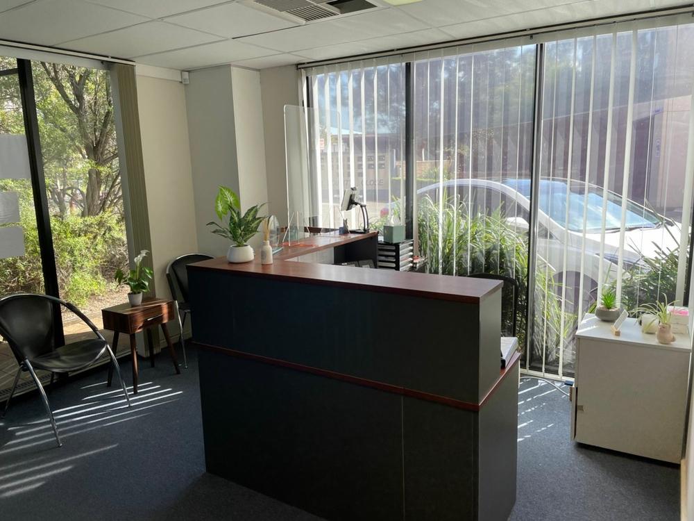 Unit 10C/1 Bounty Close Tuggerah, NSW 2259