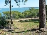 47 Coondooroopa Drive Macleay Island, QLD 4184