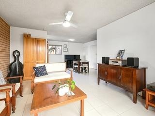 1/79 Koala Road Moorooka , QLD, 4105