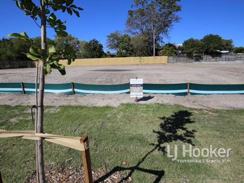 Lot 46/174-192 Green Road Heritage Park, QLD 4118