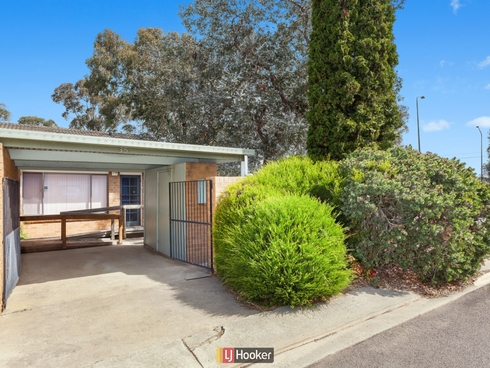 10/35 Boult Place Melba, ACT 2615