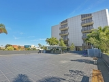 12/50-56 Sanders Street Upper Mount Gravatt, QLD 4122