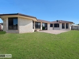 11 McArthur Court Rothwell, QLD 4022
