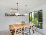 4 Moorhen Place Burleigh Waters, QLD 4220
