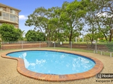 2/99 Thorn Street Kangaroo Point, QLD 4169