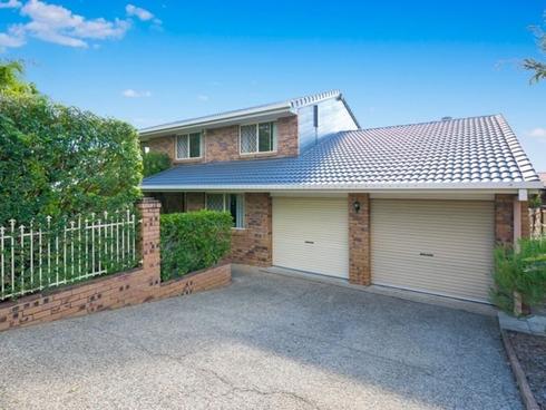 113 Scrub Road Carindale, QLD 4152