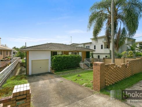 18 Billington Street Labrador, QLD 4215