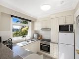 2315/24 Queensland Avenue Broadbeach, QLD 4218