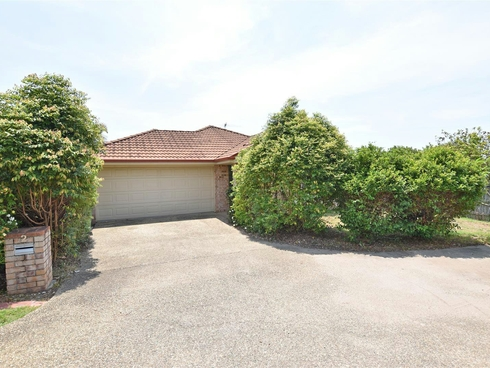 2 Northampton Court Kallangur, QLD 4503