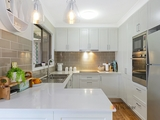 11 Birdwood Drive Blue Haven, NSW 2262