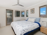 163 River Park Road Port Macquarie, NSW 2444
