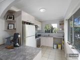 6/66 Brighton Street Biggera Waters, QLD 4216