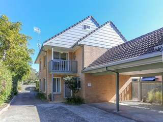 Unit 2/14 Russell Street Hawks Nest , NSW, 2324