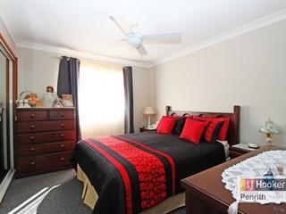 10 Harwood Circuit Glenmore Park , NSW, 2745