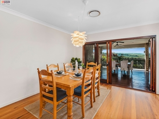 37 Wunburra Circle Pacific Pines , QLD, 4211